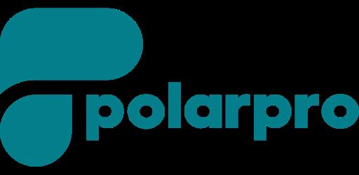 PolarPro bij Dronedepot.be