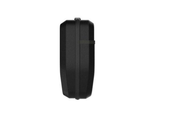 PolarPro DJI Mavic 2 Minimalist Case