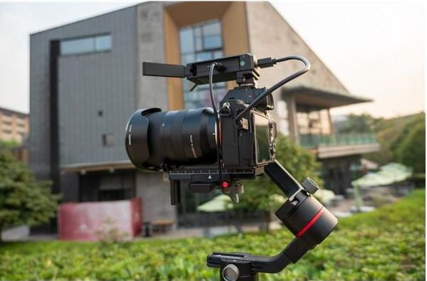 Accsoon CineEye Air Video Transmitter
