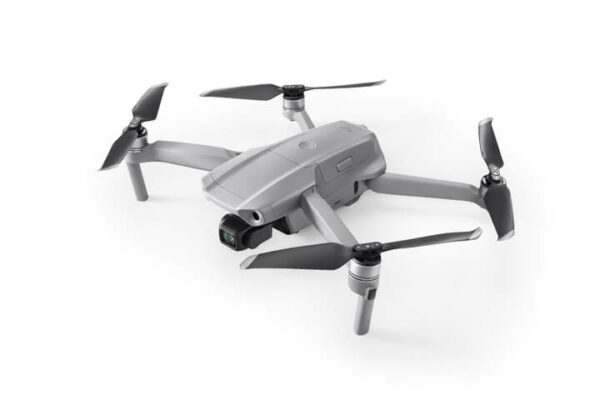 DJI Mavic Air 2 - www.dronedepot.be