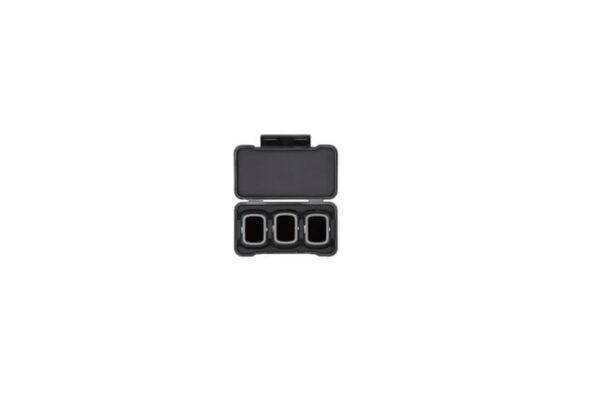 DJI Mavic Air 2 - ND Filters Set - ND16/64/256