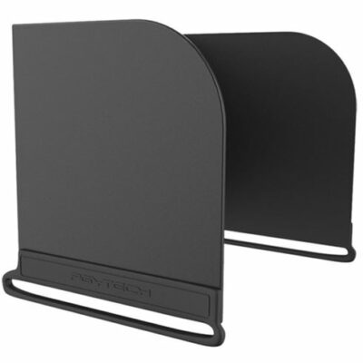 "PGYTECH - L200 Monitor Hood voor 9,7"" tablets"