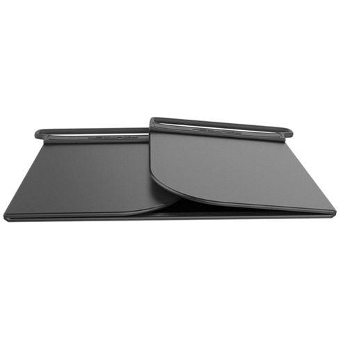 "PGYTECH - L200 Monitor Hood voor 9,7"" tablets"