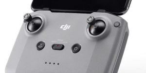 DJI Mavic Air 2 Remote Controller - www.dronedepot.be