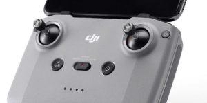 DJI Mavic Air 2 Remote Controller - www.dronedepot.be
