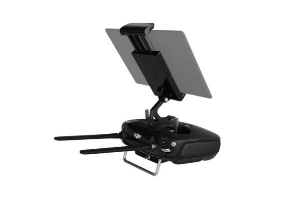 DJI M600 Remote Controller