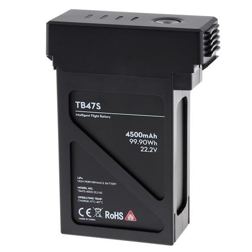 DJI M600 TB47S Intelligent Battery