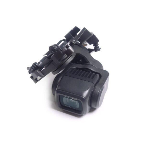 DJI Mavic Air 2 - Spare part - Gimbal with camera