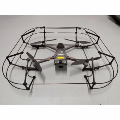 Drone Cage voor Mavic 2 Serie