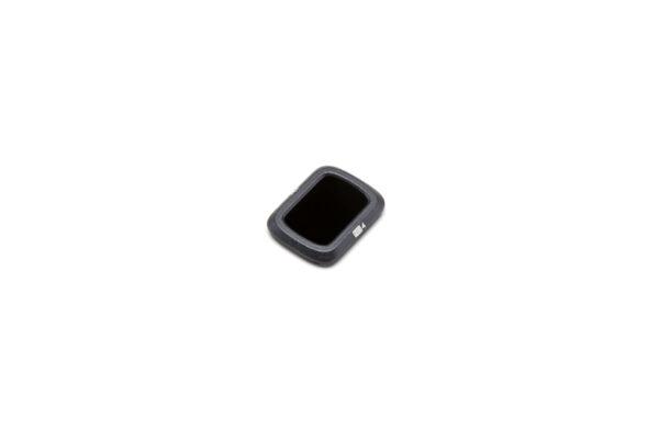 DJI Mavic Air 2 - ND Filters Set ND4/8/32