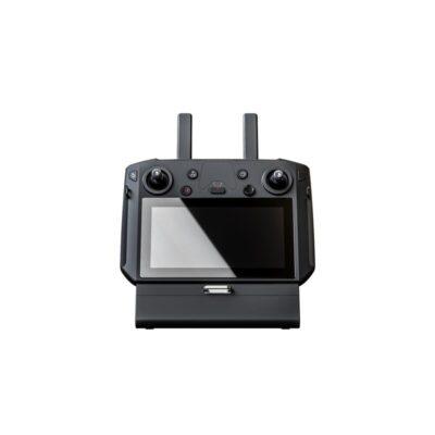 DJI Matrice M300 - Smart Controller Enterprise