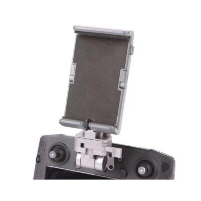 DJI Matrice M300 - DJI Smart Controller Enterprise Monitor Mounting Kit / Tablet Holder