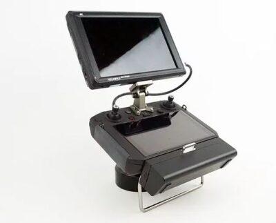 Lifthor - SC Pro Enterprise