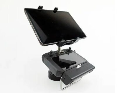 Lifthor - SC Pro Enterprise Tablet Holder