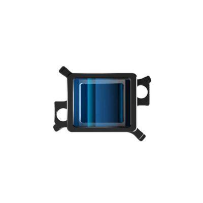 Ulanzi Dr-03 1.33X Anamorphic Lens voor DJI Mavic Air 2