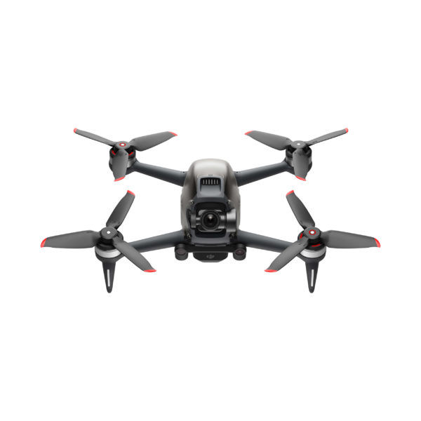 DJI FPV Drone