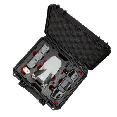 Compact case DJI Mini 2
